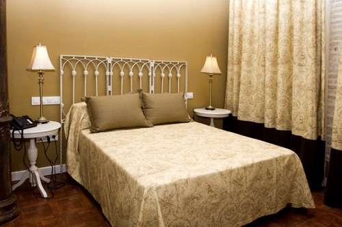 Hotel_Bujalance_0351